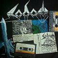 Demo tape Tape / Vinyl / CD / Recording etc
