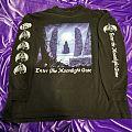 Lord Belial - Enter the Moonlight Gate TShirt or Longsleeve