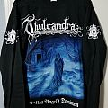 Thulcandra - TShirt or Longsleeve - Thulcandra - Fallen Angel's Dominion