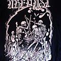 URFAUST - TShirt or Longsleeve - nidrosian black mass festival