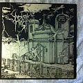 compilation sold out vinyl 199/666 iron pegasus  Tape / Vinyl / CD / Recording etc