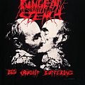 Pungent Stench - TShirt or Longsleeve - been caught buttering