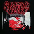 Carbonized 16 Years Old Victim - TShirt or Longsleeve - montreal grind death gore