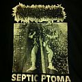 Autophagia - TShirt or Longsleeve - 1 rare shirt