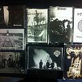 Sturm - Tape / Vinyl / CD / Recording etc - rare black metal demos pt 2