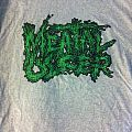 Meatal Ulcer - TShirt or Longsleeve - Intermittent Claudication