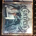 zombie apocalypse Tape / Vinyl / CD / Recording etc