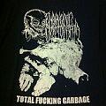 Embryonic Cryptopathia - TShirt or Longsleeve - total fucking garbage