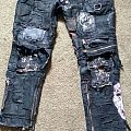 Disclose - Other Collectable - Crust Pants #2