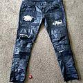 crust pants #1