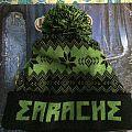 Earache Records winter hat