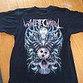Whitechapel - TShirt or Longsleeve - Whitechapel T-shirt