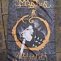 Mortiis - anden som gjorde oppror flag