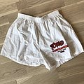 Dio - Other Collectable - Dio shorts