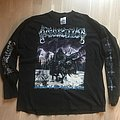 Dissection - TShirt or Longsleeve - Dissection LS