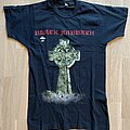 Black Sabbath TS
