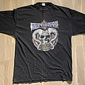 Bolt Thrower TS TShirt or Longsleeve