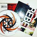 Satyricon - Tape / Vinyl / CD / Recording etc - Rebel Extravaganza
