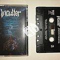 Inculter - Tape / Vinyl / CD / Recording etc - Fatal Visions