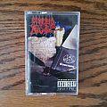 Morbid Angel Tape Tape / Vinyl / CD / Recording etc