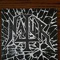 Natur LP Tape / Vinyl / CD / Recording etc