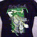 TShirt or Longsleeve - Holy Grail - Severed Head Shirt