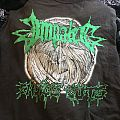 Impaled - Summer Slaughter 2001