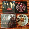 Deicide - Tape / Vinyl / CD / Recording etc - deicide