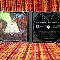 Seance - Tape / Vinyl / CD / Recording etc - seance