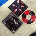 Dismember - Tape / Vinyl / CD / Recording etc - dismember