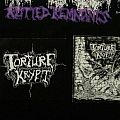 torture krypt Other Collectable