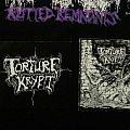 Torture Krypt - Other Collectable - torture krypt