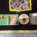 Pestilence - Tape / Vinyl / CD / Recording etc - pestilence