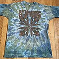 Alice In Chains - TShirt or Longsleeve - Alice In Chains Them Bones Shirt