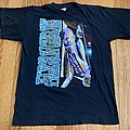 Alice In Chains - TShirt or Longsleeve - Alice In Chains Sickman shirt