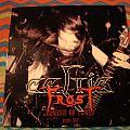 Celtic Frost - Nemesis of Power  Tape / Vinyl / CD / Recording etc