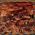 Black Sabbath - Greatest Hits Tape / Vinyl / CD / Recording etc