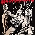 Devourment - TShirt or Longsleeve - Devourment - Butcher The Weak