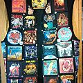 Thrashterpiece Vest