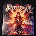 Battle Beast - Tape / Vinyl / CD / Recording etc - Battle Beast-Bringer of Pain 2LP