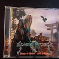 Sonata Arctica-Songs of Silence-Live in Tokyo CD Tape / Vinyl / CD / Recording etc