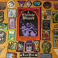 My Stoner/Doom/Sludge/Psychodelic patches collection