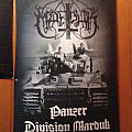 Panzer Division Marduk Flag Other Collectable