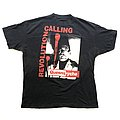 ©1988 Queensryche - Revolution Calling shirt