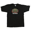 Caliban - TShirt or Longsleeve - ©2004 Caliban shirt