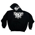 "Life Or Death - Hooded Top - Life Or Death ""13' Hoodie"