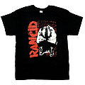 Rancid - TShirt or Longsleeve - 2019 Rancid shirt