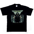 "Dimmu Borgir - TShirt or Longsleeve - ©2007 Dimmu Borgir ""Enthrone Darkness Triumphant"" shirt"