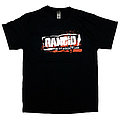 Rancid - TShirt or Longsleeve - 2019 Rancid - Trouble Maker shirt