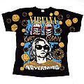 Nirvana - TShirt or Longsleeve - 2020 Nirvana shirt